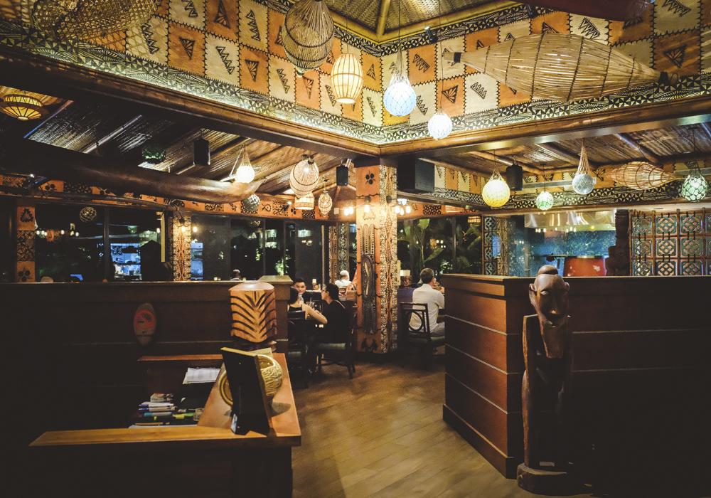 trader vics restaurant locations