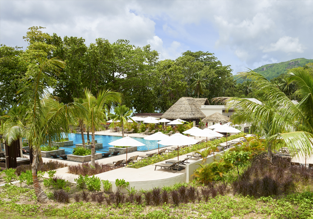 Discover The Beauty Of The Seychelles Without Restrictions At STORY Seychelles