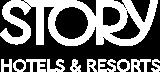 STORY Logo White RGB
