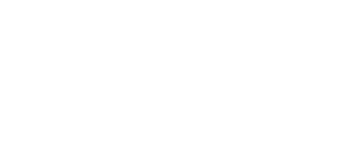 Story-Hospitality footer