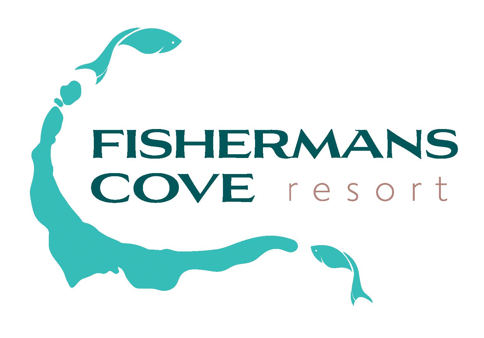 Fishermans-Cove