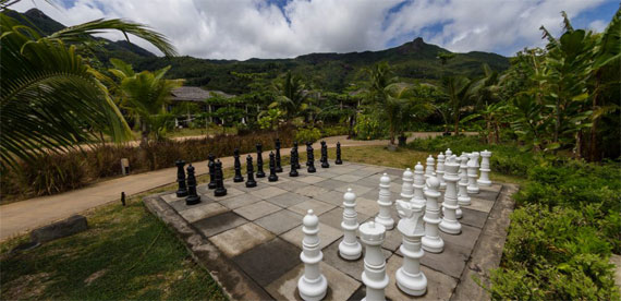 much more activities at story-seychelles