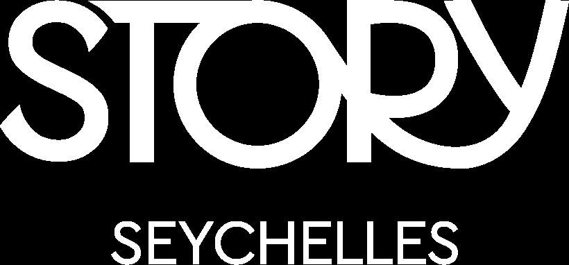 STORY_SEYCHELLES_Logo_Primary_2C_RGB
