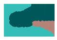 Fishermans-Cove-logo-RGB-1